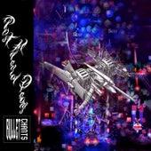Bullet Chants by KutMasta Kurt