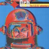 The O.O.B.E. Adventure (Rare Early Tracks) von Various Artists