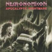 Apocalyptic Nightmare by Necronomicon