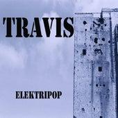 Elektripop by Travis