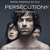 Persécution (Bande originale du film) de Various Artists