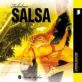 Fabulous Salsa  (Special Selection) von Various Artists