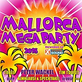 Mallorca Megaparty 2018 Powered by Xtreme Sound von Various Artists