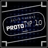 Prototyp 2.0 de David Thomas
