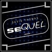 Sequel de David Thomas