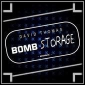 Bomb storage de David Thomas