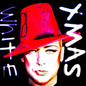 White Xmas von Boy George