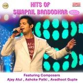 Hits of Swapnil Bandodkar, Vol. 1 de Swapnil Bandodkar