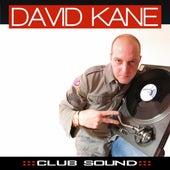 David Dane by David Kane