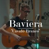 Cavalo Branco by 1Kilo