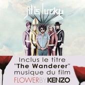 Jil is lucky (Kenzo Flower Release + Radio edit) by Jil Is Lucky