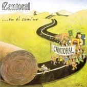 En el Camino de Cantoral