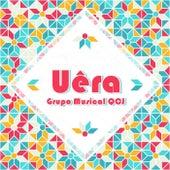 Uêra von Grupo Musical QCJ