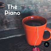 Thé Piano by Francesco Digilio