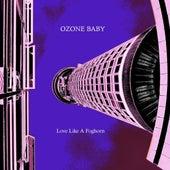 Love Like a Foghorn von Ozone Baby