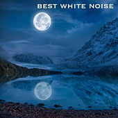 Best White Noise de Sound Dreamer