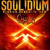 Children Of Chaos by Soulidium