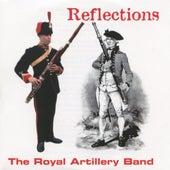 Reflections de Royal Artillery Band