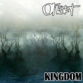 Kingdom by Offset