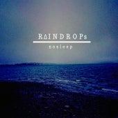 N O S L E E P de The Raindrops