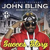 Success Story by John Bling