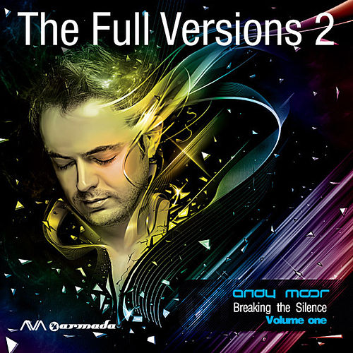 Breaking The Silence by Various Artists