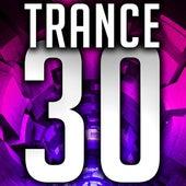 Trance 30 von Various Artists