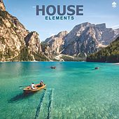 House Elements by Various Artists