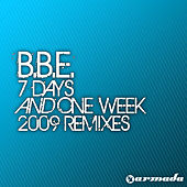 7 Days And One Week by B.B.E.
