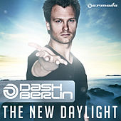 The New Daylight by Dash Berlin