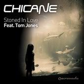 Stoned In Love von Chicane