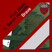 Brave by First State