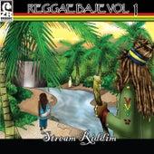 Stream Riddim de Various Artists