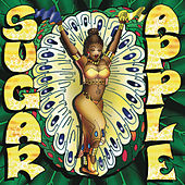 Sugar Apple by Various Artists