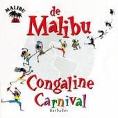 De Malibu Congaline Carnival Barbados by Various Artists