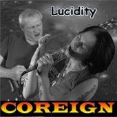Lucidity von Coreign
