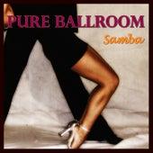 Pure Ballroom - Samba by Andy Fortuna