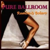 Pure Ballroom - Rumba & Bolero by Andy Fortuna