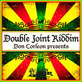 Don Corleon Presents - Double Joint Riddim de Various Artists