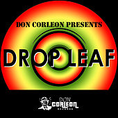Don Corleon Presents - Drop Leaf von Various Artists