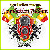 Don Corleon Presents - Foundation Riddim de Various Artists