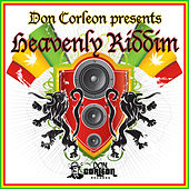 Don Corleon Presents - Godfather Riddim de Various Artists