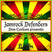 Don Corleon Presents – Jamrock Defenders de Various Artists