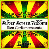 Don Corleon Presents - Silver Screen Riddim de Various Artists