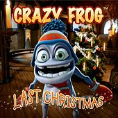 Last Christmas by Crazy Frog
