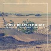 Cosy Beach Lounge, Vol. 3 von Various Artists