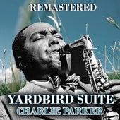 Yardbird Suite de Charlie Parker