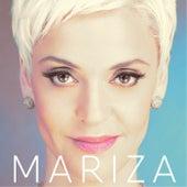 Mariza von Mariza