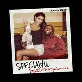 Special 4 U (Radio Edit) de Z