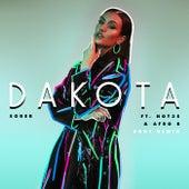 Sober (Zdot Remix) by Dakota